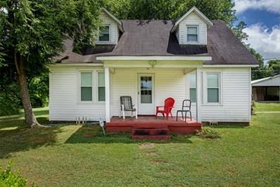 319 Williams Ave, Madison, TN 37115 - MLS#: 1944503