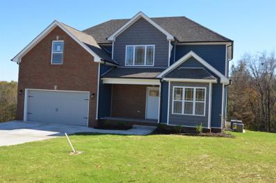 143 Robin Lynn Hills Lot 143, Clarksville, TN 37042 - MLS#: 1944527