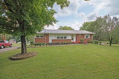 1044 Neelys Bend Rd, Madison, TN 37115 - MLS#: 1944576
