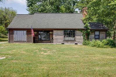 1017 Franklin Rd, Brentwood, TN 37027 - MLS#: 1945060