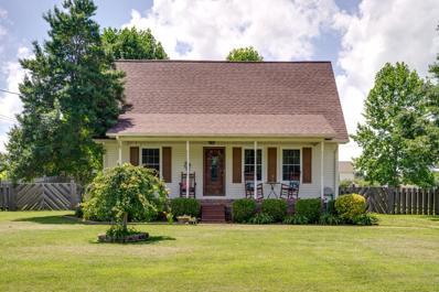 411 Belew Dr, Lawrenceburg, TN 38464 - MLS#: 1945095