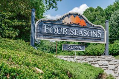 447 Summit Ridge Pl, Nashville, TN 37215 - MLS#: 1945117
