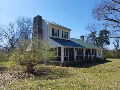 3080 Hillsboro Rd, Brentwood, TN 37027 - MLS#: 1945269