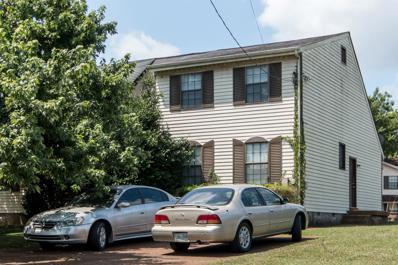 1223 Clubhouse Ln, Antioch, TN 37013 - MLS#: 1945289