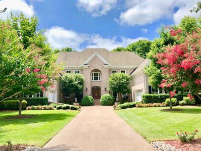 9551 Sanctuary Pl, Brentwood, TN 37027 - MLS#: 1945734