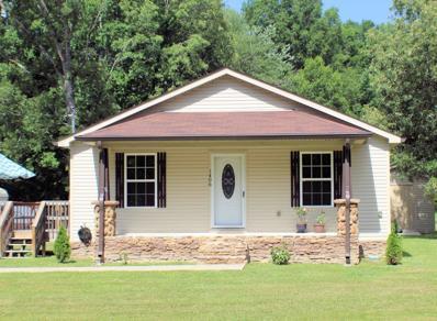 1406 Ovoca Rd, Tullahoma, TN 37388 - MLS#: 1945817