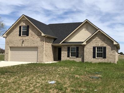 7909 Peridot  Circle, Murfreesboro, TN 37127 - MLS#: 1946253