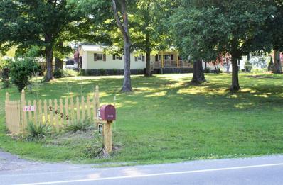 2422 Highway 48 N, Nunnelly, TN 37137 - MLS#: 1946530