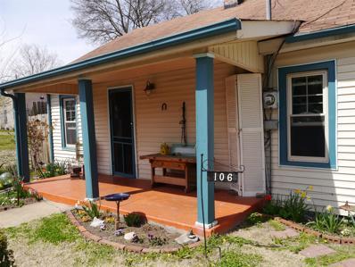 106 Buford St, Franklin, TN 37064 - MLS#: 1946963