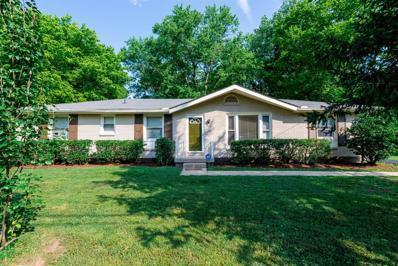 5025 Edmondson Pike, Nashville, TN 37211 - MLS#: 1947069