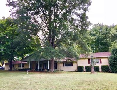 67 Shannon Rd, Leoma, TN 38468 - MLS#: 1947173