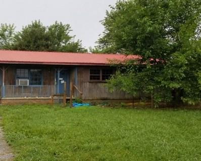 259 Patrick Rd, Fayetteville, TN 37334 - MLS#: 1947509
