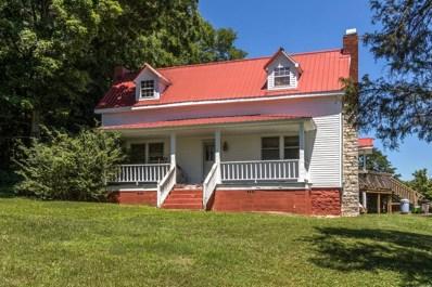 2312 School St, Culleoka, TN 38451 - MLS#: 1947599