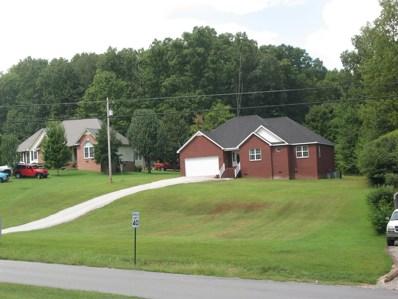 1876 Eastbrook Rd, Estill Springs, TN 37330 - MLS#: 1947666