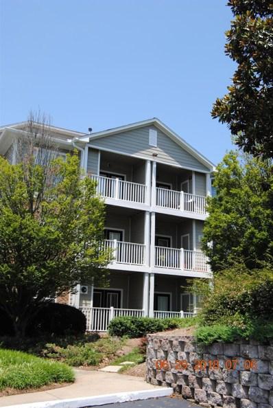 2025 Woodmont Blvd Apt 346, Nashville, TN 37215 - MLS#: 1947851