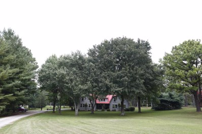 9390 Crockett Rd, Brentwood, TN 37027 - MLS#: 1947981