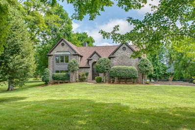 9550 Calumet Ct, Brentwood, TN 37027 - MLS#: 1948293