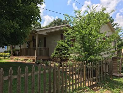 166 Old Shelbyville Rd, McMinnville, TN 37110 - MLS#: 1948501