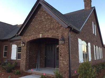 620 Weybridge Drive, Lot #103, Nolensville, TN 37135 - MLS#: 1948585