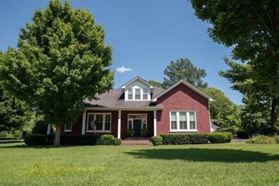 412 Deery St, Shelbyville, TN 37160 - MLS#: 1948714