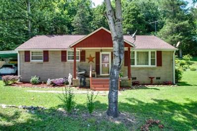7508 Chester Rd, Fairview, TN 37062 - MLS#: 1949569