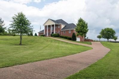 2733 McLemore Rd, Franklin, TN 37064 - MLS#: 1949633
