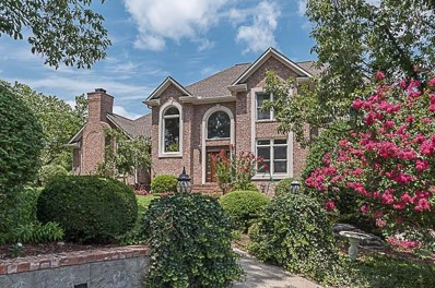 8106 Hilldale Dr, Brentwood, TN 37027 - MLS#: 1949810