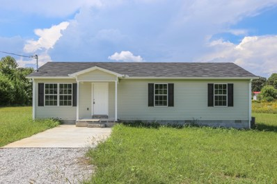 81 N B St, Hillsboro, TN 37342 - MLS#: 1949819