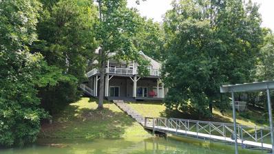 681 Magnolia Drive, Winchester, TN 37398 - MLS#: 1949994