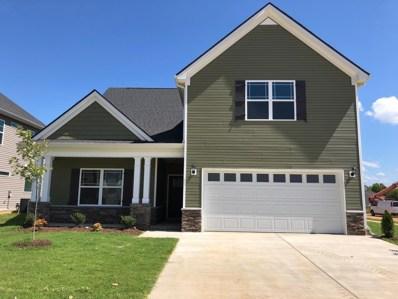 129 East Coker Way Lot 40, Spring Hill, TN 37174 - MLS#: 1950132