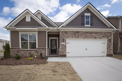 4305 Winslet, Smyrna, TN 37167 - MLS#: 1950221