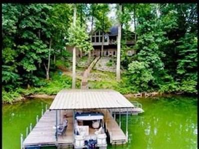 393 Dry Creek Ln, Winchester, TN 37398 - MLS#: 1950229