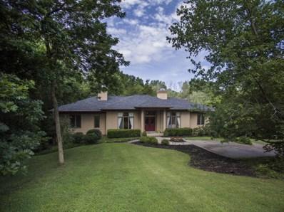 1449 Beddington Park, Nashville, TN 37215 - MLS#: 1950504