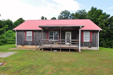 118 N Hughes Ln, Erin, TN 37061 - MLS#: 1950855