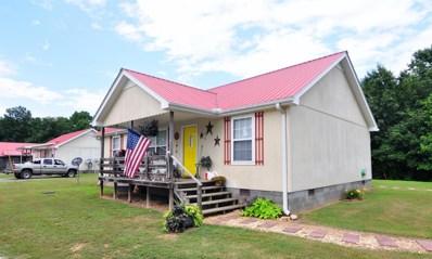 114 N Hughes Ln, Erin, TN 37061 - MLS#: 1950880