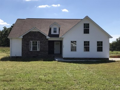 209 Northup Road, Portland, TN 37148 - MLS#: 1951079