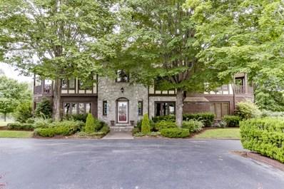 1304 Lewisburg Pike, Franklin, TN 37064 - MLS#: 1951722