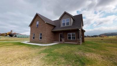 205 Eaglecrest Drive, Eagleville, TN 37060 - MLS#: 1952045
