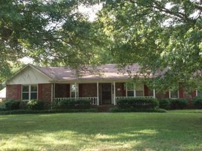 502 Irongate Blvd, Murfreesboro, TN 37129 - MLS#: 1953127