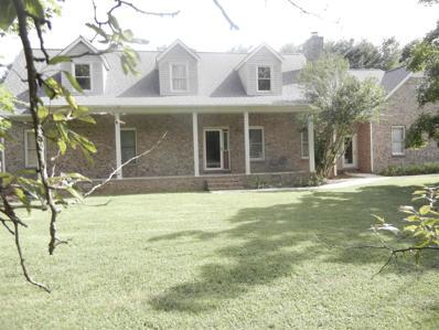 1181 Allen Rd, Murfreesboro, TN 37129 - MLS#: 1953287