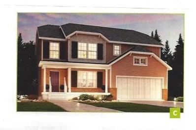 5433 Ruffian Way Lot 114, Antioch, TN 37013 - MLS#: 1953373
