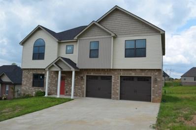 660 Superior Ln, Clarksville, TN 37043 - MLS#: 1953376