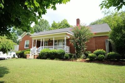 1017 Virginia Ave, Nashville, TN 37216 - MLS#: 1953801