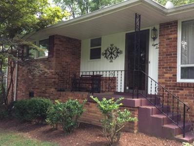 810 N Graycroft Ave, Madison, TN 37115 - MLS#: 1954094