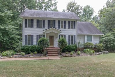 899 Thompson Rd, Pegram, TN 37143 - MLS#: 1954155
