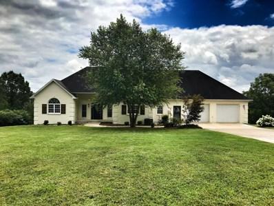 935 Barnes Rd, Antioch, TN 37013 - MLS#: 1954175