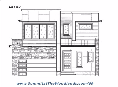 1728 Boxwood Dr~Lot 69, Nashville, TN 37211 - MLS#: 1954694