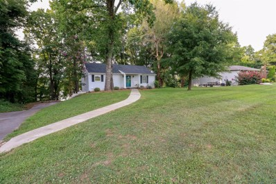 252 Loop Dr, Winchester, TN 37398 - MLS#: 1954738
