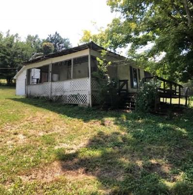 73 Martin Hollow Rd, Pleasant Shade, TN 37145 - MLS#: 1954835