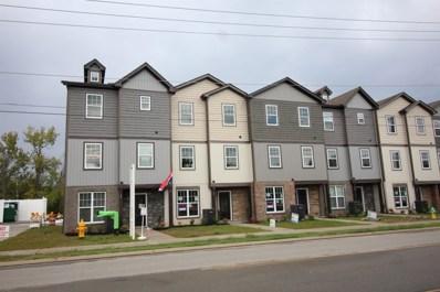 116 Ramsden Avenue, LaVergne, TN 37086 - MLS#: 1955081